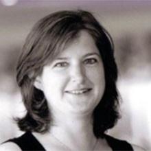 Kate Glynn-Broderick
