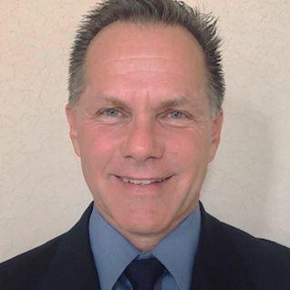 David Kutschinski