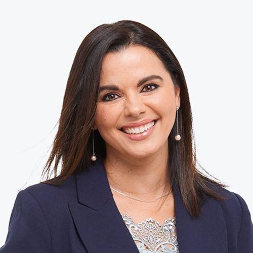 Mariana Garavaglia