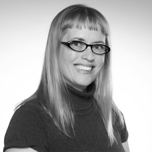 Profile photo of Cynthia Combs, Manager, Rights & Clearance at KlarisIP