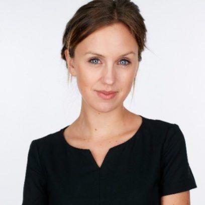 Lina Wenner