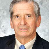 Edward Feldstein