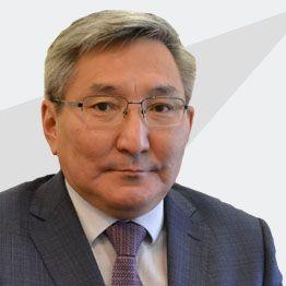Alexey Dyachkovsky