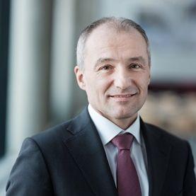 Harald Aarø