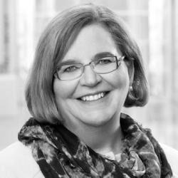 Lisa M. Whitcomb