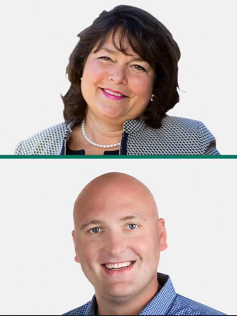 Collibra Expands Leadership Group with new Executives, Collibra