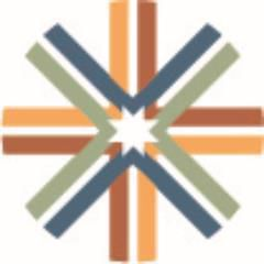 Affinia Healthcare logo