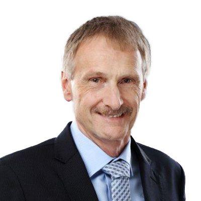 Rainer Boehm