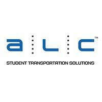ALC Schools logo