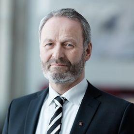 Hans Petter Blokkum