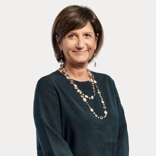Laura Donnini