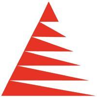 EMPEREON MARKETING, LLC logo