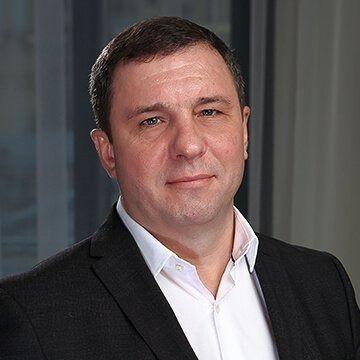 Oleg Tkachenko