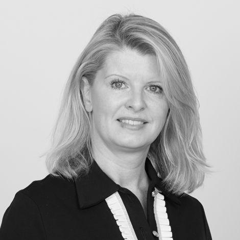 Kyla Mullins