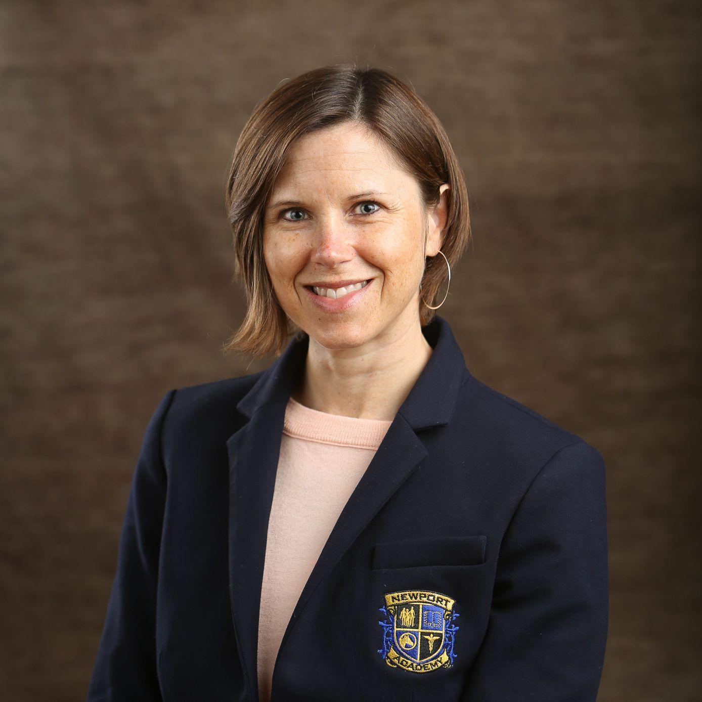 Danielle Roeske