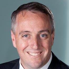 James McHugh