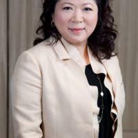 Henrietta Lee
