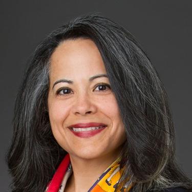 María D. Meléndez