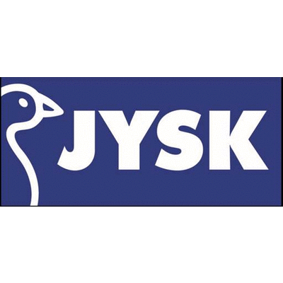 jysk-company-logo