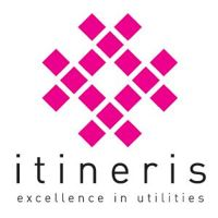 Itineris logo