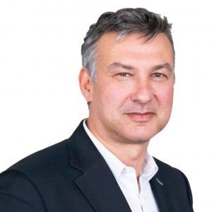Olivier Icyk