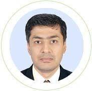 Venkatraman Narayanan