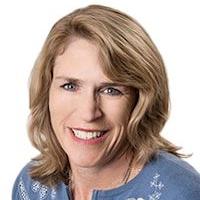 Sandra Hegelein Lawson