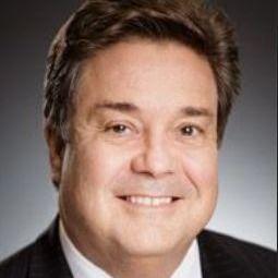 John L. Plueger