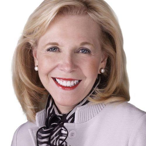 Loretta Cecil