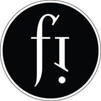 Focused Image logo