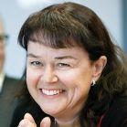 Susann Nyberg