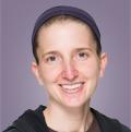 Lisa Kearney
