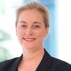 Karin Von Kienlin