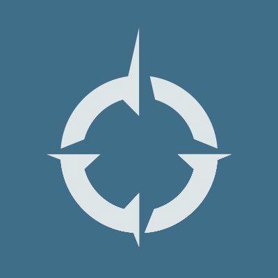FranklinCovey Logo