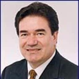 Javier G. Teruel