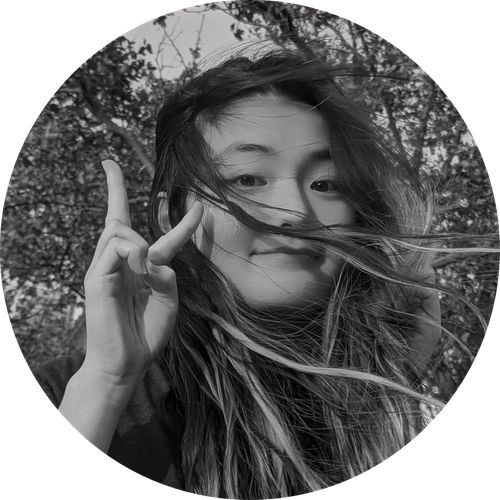 Profile photo of Carol Chen, ML Ops at Cohere