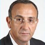 Shalom Hami