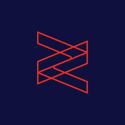 MayStreet logo