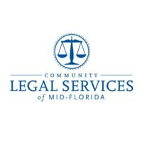 Community Legal Services of Mid-... logo