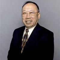 Paul Chew