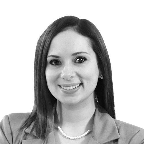 Katrina Pankuch