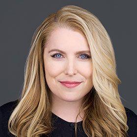 Sara Sutter