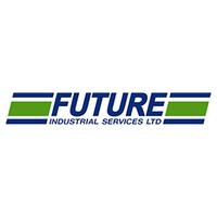 Future Industrial Services logo
