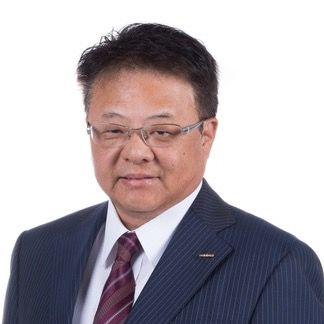 Seiji Honda