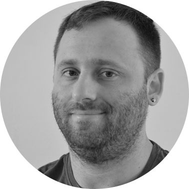 Profile photo of Leonid Fonaryov, Senior Software Engineer at Granulate