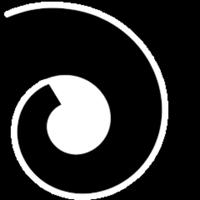 Dhomper logo