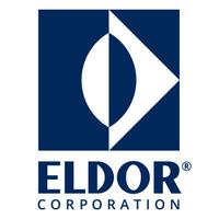 Eldor logo