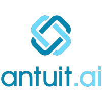 Antuit logo