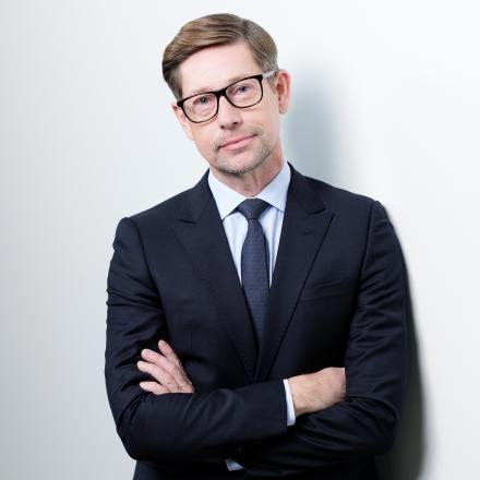 Janne Halttunen