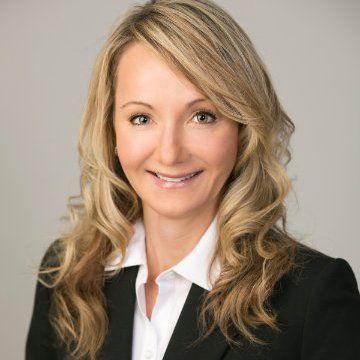 Sarah Dion